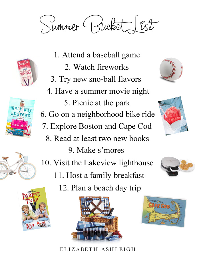 ea-summer-bucket-list
