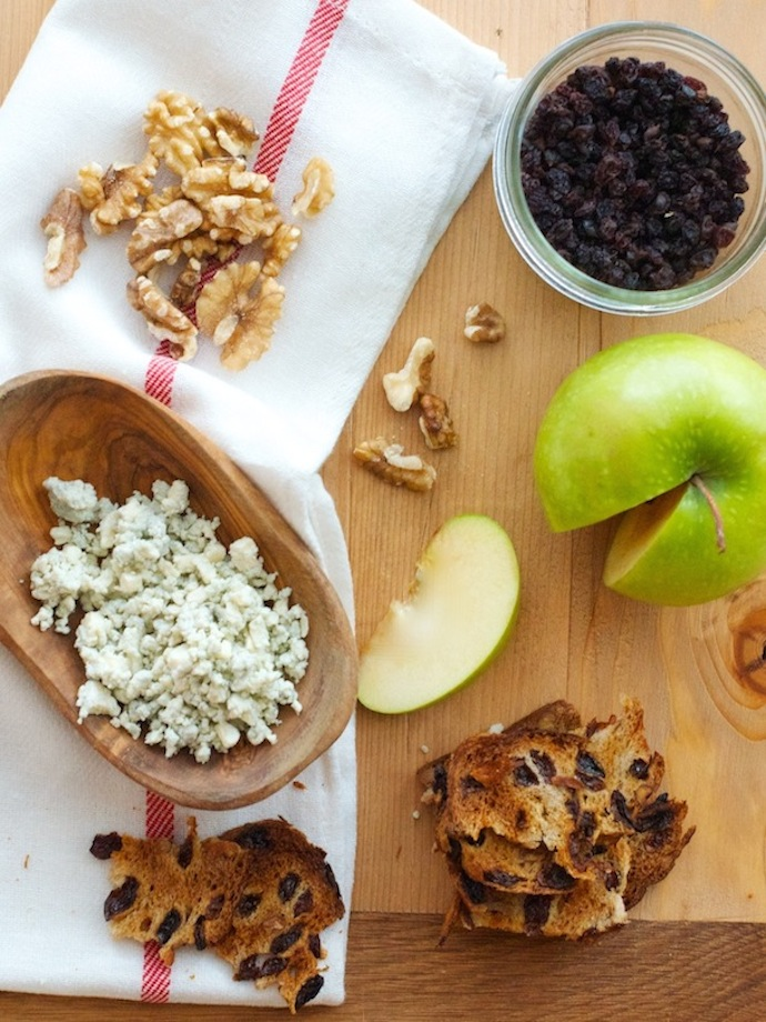 harvest_salad_recipe1